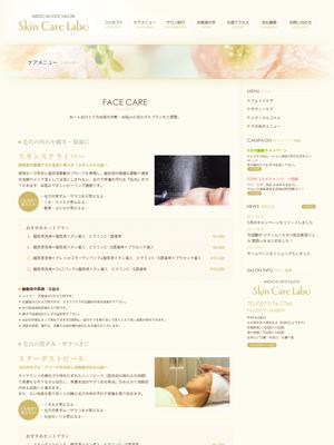 Skin Care Labo