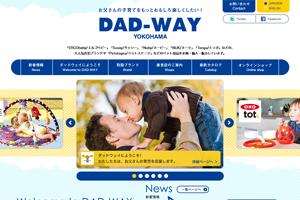 DAD-WAY