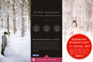 La-vie Photography