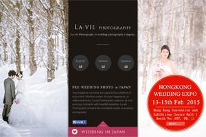 La-vie Photography