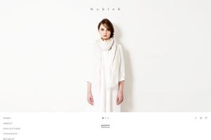 NobleK
