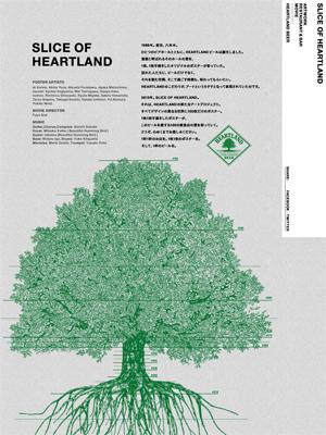 SLICE OF HEARTLAND