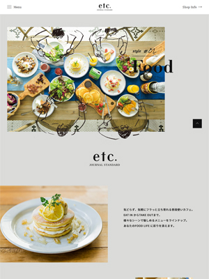 etc.JOURNAL STANDARD