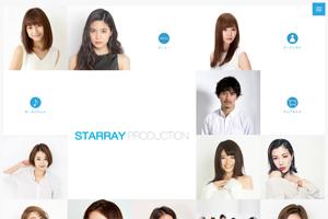 STARRAY PRODUCTION