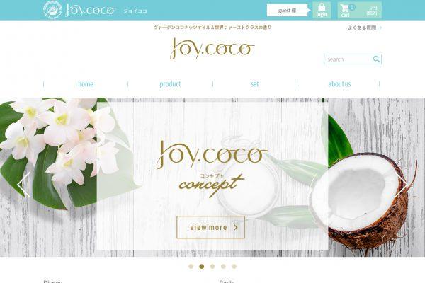 JOY.COCO