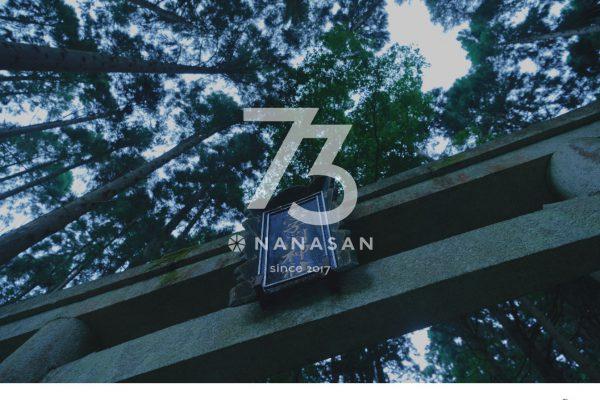 NANASAN